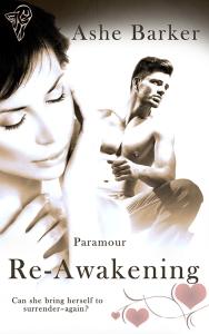 reawakening_800 (1)