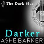 darker_thumbnail