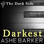 darkest_thumbnail