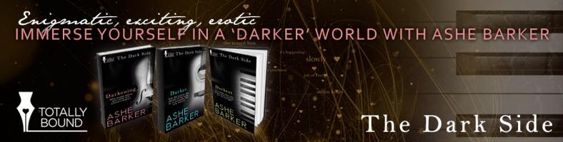 promotion-Ashe Barker_TheDarkSide