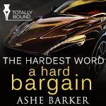 ahardbargain_thumbnail
