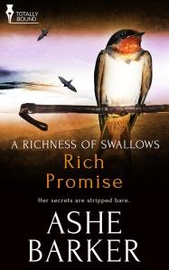 richpromise_800