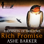 richpromise_thumbnail