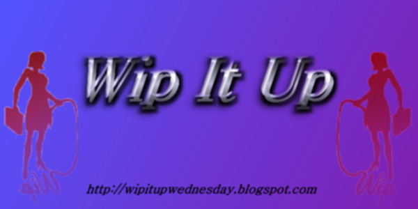wipitup22[1]