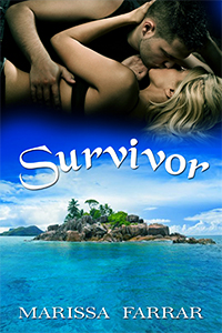 survivorsmall (1)