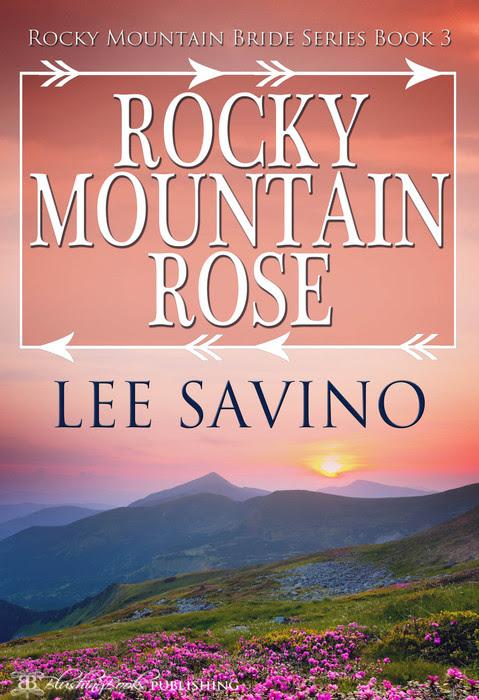 Rocky-Mountain-Rose